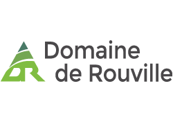 Domaine de Rouville